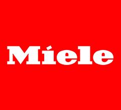 Servicio técnico Miele San Isidro